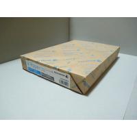 規格:A4 寸法:210x297mm 坪量:64g/m2 紙厚:88μm ISO白色度:82%  入...