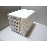 商品:「GAAA6373」5冊(500枚/冊) 在庫:常備(最大10冊) 取寄:当日〜翌営業日