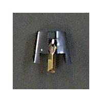 【送料無料】 【仕様】 色:ブラック カートリッジNo.:OC-40M カートリッジ形式:MM 針先...