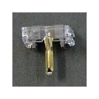 【送料無料】 【仕様】 色:ダークグレイ カートリッジNo:M-44G カートリッジ形式:MM 針先...