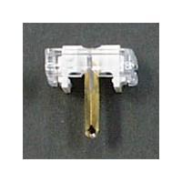 【送料無料】 【仕様】 色:ホワイト カートリッジNo:M-44-7 カートリッジ形式:MM 針先形...