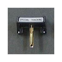 【送料無料】 【仕様】 色:ブラック カートリッジNo:V-15/3 カートリッジ形式:MM 針先形...