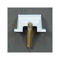 【送料無料】 【仕様】 色:ライトブルー カートリッジNo:SC-35C カートリッジ形式:MM 針...