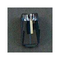 【送料無料】 【仕様】 色:グリーン(半透明) カートリッジNo:EPC-P55 カートリッジ形式:...