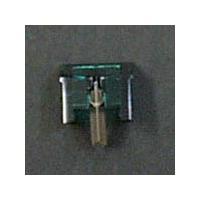【送料無料】 【仕様】 色:グリーン(半透明) カートリッジNo:EPC-270C カートリッジ形式...