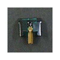 【送料無料】 【仕様】 色:グリーン(半透明) カートリッジNo:EPC-271CS カートリッジ形...