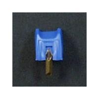 【送料無料】 【仕様】 色:ブルー カートリッジNo:PC-110 カートリッジ形式:MM 針先形状...