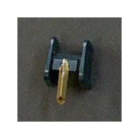【送料無料】 【仕様】 色:グリーン カートリッジNo:PC-330 カートリッジ形式:MM 針先形...
