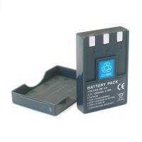 【送料無料】 【仕様】 純正品番:NB-1LH 電圧:3.7V 容量:1300mAh (実測容量:7...