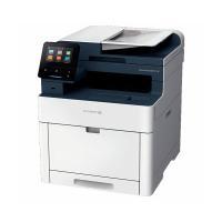 富士ゼロックス用 A4カラーレーザー複合機 DocuPrint CM310 z II (NL300069) (メーカー直送品)