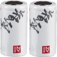 在庫有ります。 平日14時までのご注文で当日発送可能♪  Zhiyun Craneシリーズ用 265...