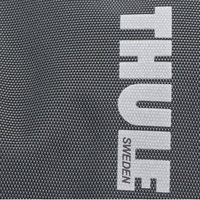 THULE バックパック スーリー Subterra Daypack 25L 正規品