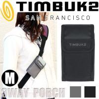 ・スマートフォンなどを収納できる高機能ケース!  ・背面のフックとループを使用しお好みのメッセンジャ...