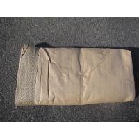 コンテナバッグ(一般グレードタイプ) 材質ポリプロピレン 形状 丸型 ベルト75〜100ミリ 排出口...
