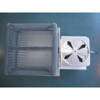 寒い地方では使われていますが、エコで電気のないところでも使える暖房器具・・ミツウロコの豆炭コタツの燃...