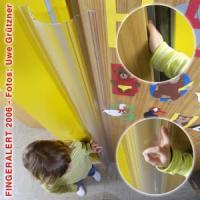 【あすつく】【送料無料】透明で伸縮性抜群のカバーがお子様の指詰めから守ります。特殊な軟質カバー、貼り...
