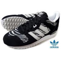 adidas Originals アディダス オリジナルス スニーカー メンズ。 オリジナルス ゼッ...