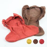 馬具マットプレミアムEX専用のカバーです。 ・色はブラウン、レッド、オリーブ ・本体の汚れを防ぎ・お...