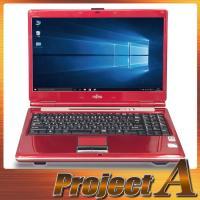 ●富士通 FMV-BIBLO●NF/D40●Celeron Dual-Core T1700 1.83...