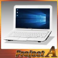 NEC LaVie PC-GL12LA6DF Celeron U2300 1.20GHz 250GB...