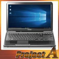 ●東芝 dynabook●T351/34CB●第2世代 Pentium B940 2.00GHz●3...