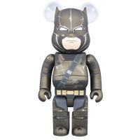 ●全高約280mm  BATMAN V SUPERMAN: DAWN OF JUSTICE and ...