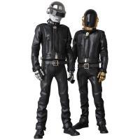原型製作 PERFECT-STUDIO 衣装製作 秋元みえこ  ●各全高約300mm ●ヘルメットの...