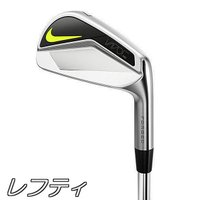 Nike Golf Vapor Pro Iron 登場!!   :スペック:(5I) ■シャフト:D...