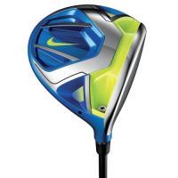 Nike Golf 2016 モデル!Vapor Fly Driver 安定した弾道で大きな飛距離 ...