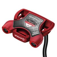 超レア!TaylorMade Spider Limited Red Putterの入荷です!  数量...