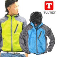 「TULTEX」