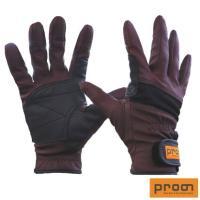 【モバイル用説明文】  当店で一番売れている作業用・多目的手袋。「革に変わる新素材」と注目される「ポ...