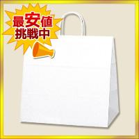 ●メーカー名:株式会社シモジマ ●JANコード:4901755355604 ●備考:巾340×マチ2...
