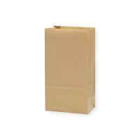 ●メーカー名:株式会社シモジマ ●JANコード:4901755360011 ●備考:巾120×マチ7...