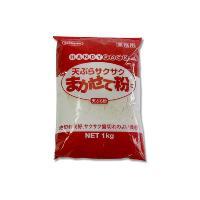 ●メーカー名:日本製粉株式会社 ●JANコード:4902170341166 ●備考:1kg  ○どの...