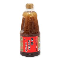 ●メーカー名:株式会社アジア食品 ●JANコード:4933648100671 ●備考:1000ml ...