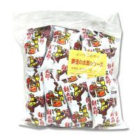 ●メーカー名:株式会社菓道 ●JANコード:49870312 ●備考:30袋  ※ 商品画像は実物と...
