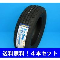 GOOD YEAR,E-GRIP,SUV,HP01,ONROAD,SUV,  ○送料無料 (但し沖縄...