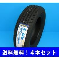 GOOD YEAR,E-GRIP,SUV,HP01,ONROAD,SUV,  ○送料無料 (但し沖縄...
