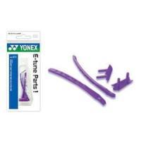 YONEX (ヨネックス) ボルトリック70Eーチューン パーツ1  AC−ET1    販売価格:...