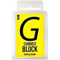 ■GALLIUM ガリウム SUMMER■  ・サマーゲレンデ用に開発されたワックス ・プラスノー、...