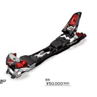 16-17 MARKER / マーカー TOUR F12 90mm/ 110mm    幅広、軽量な...