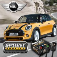 MINI ミニ R50 R52 R53 R56 R55 R57 クーパー クーパーS コンバーチブル...