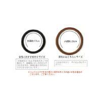 メンズ ブレスレット レザー イカリング 革 レディース 大きいサイズ 春 夏 春夏|protocol|04