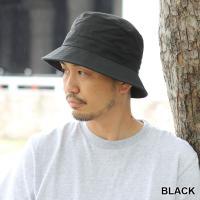 秋 帽子 メンズ ハット バケットハット 62cm サファリハット Pgeek コットン レディース ストリート系 大きいサイズ 大きめ protocol 02