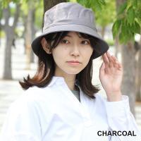 秋 帽子 メンズ ハット バケットハット 62cm サファリハット Pgeek コットン レディース ストリート系 大きいサイズ 大きめ protocol 03