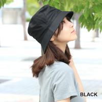 秋 帽子 メンズ ハット バケットハット 62cm サファリハット Pgeek コットン レディース ストリート系 大きいサイズ 大きめ protocol 05
