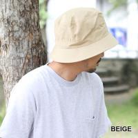 秋 帽子 メンズ ハット バケットハット 62cm サファリハット Pgeek コットン レディース ストリート系 大きいサイズ 大きめ protocol 06