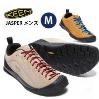 KEEN キーン トレッキングシューズ 登山靴 【送料無料】  クライミングシューズをモチーフにした...