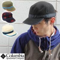 帽子 キャップ コロンビア Columbia Columbia(コロンビア)から2012秋冬新作アイ...